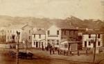Street in 1851